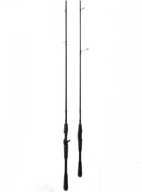 Shimano Adrena Spinning Rod