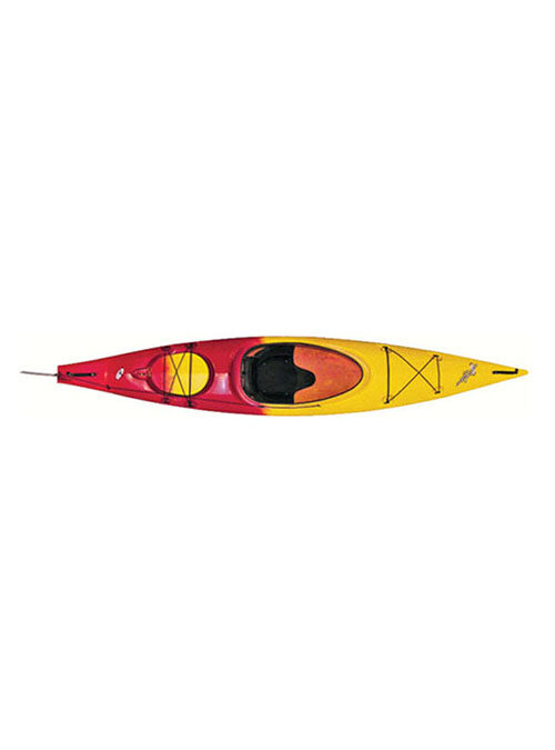 Nova Craft Liberty Kayak