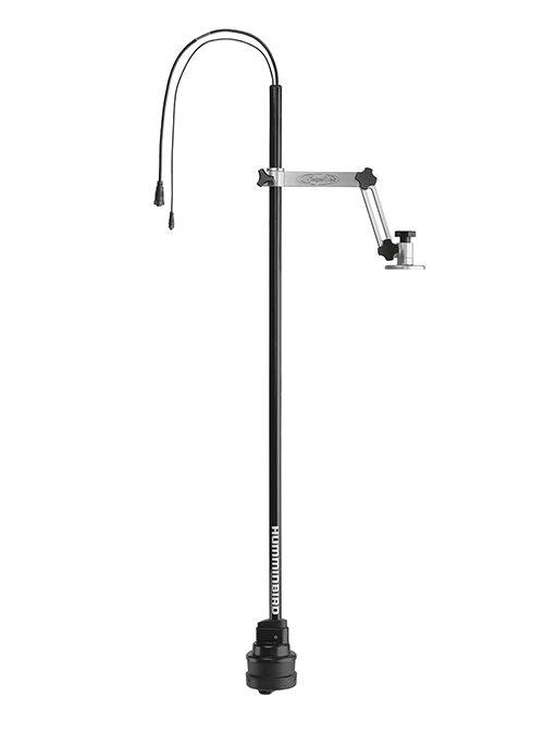 Humminbird MEGA 360 Universal Imaging