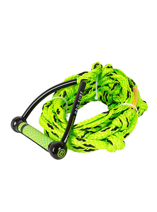 OBrien 9 Pro Floating Surf Rope