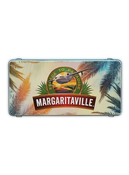 OBrien Margaritaville Inflatable Isle