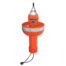 ORION Floating Locator Electronic SOS Beacon Kit