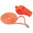 Seachoice 46010 plastic whistle