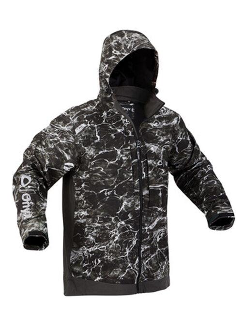 Onyx Hydrovore Jacket