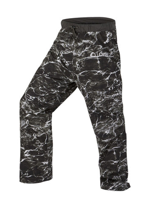 Onyx Hydrovore Pant