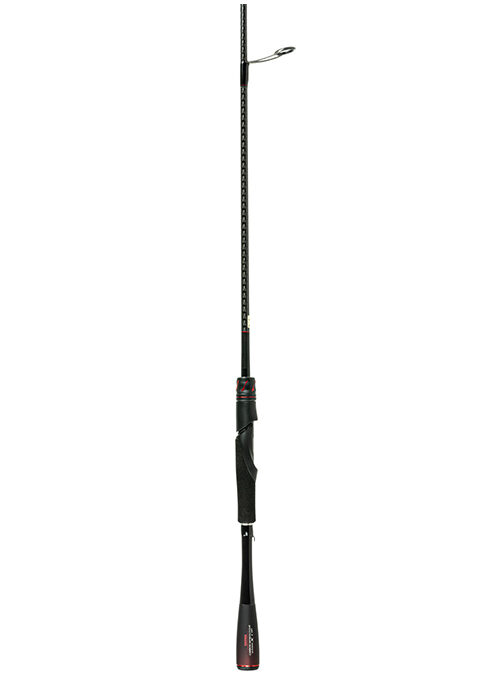 Shimano Zodias Spinning Rod