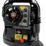 Vexilar FLX-30 Pro Pack