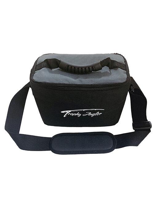 Trophy Angler Battery & Charger Bag