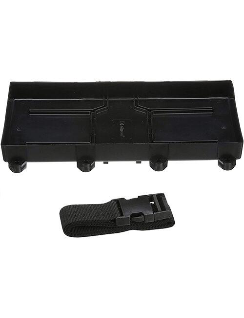 Ancor Battery Tray