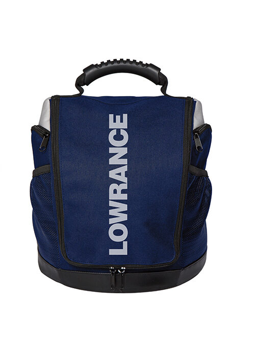 Lowrance HDS/Elite/Hook2/Reveal Portable Pack