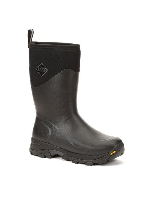 Muck Artic Ice Mid Boot