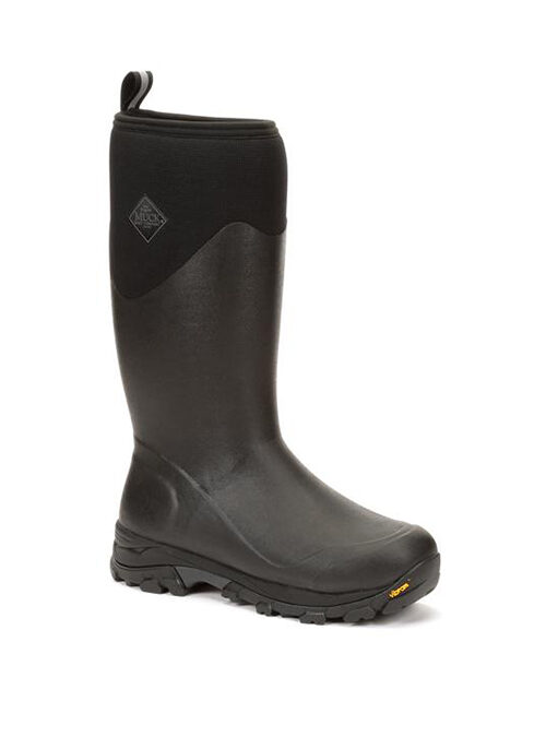 Muck Artic Ice Tall Boot