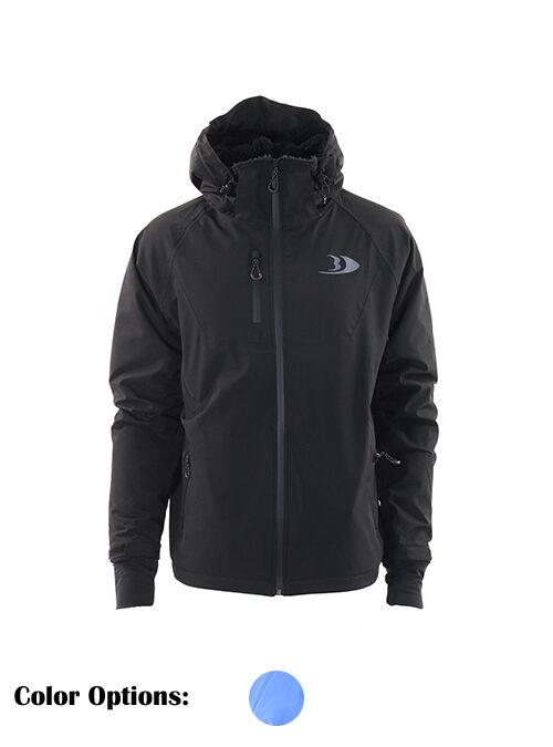 Blackfish StormSkin Gale Series Jacket