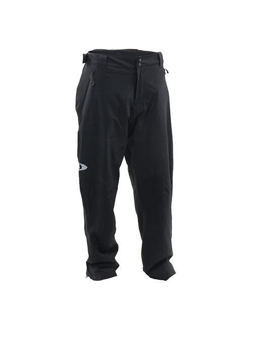 Blackfish StormSkin Gale Series Pant