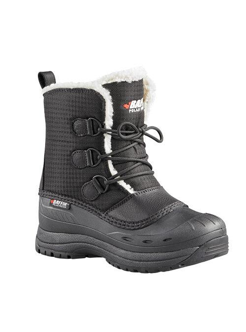 Baffin Tessa Womens Boot